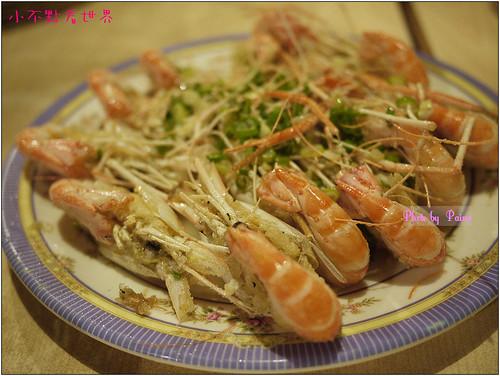 竹北黃金海岸活蝦之家-05.jpg