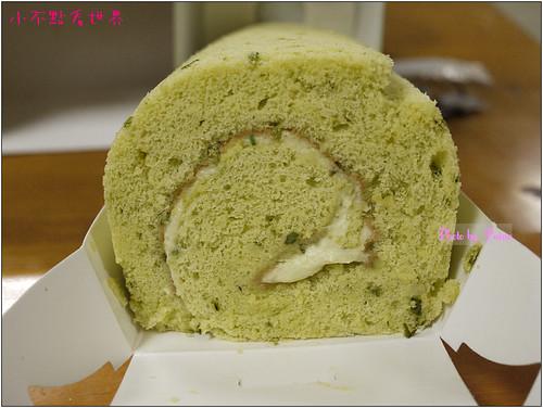 團購3Q專業烘焙(宜蘭澄果)