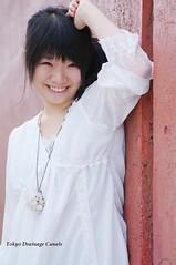 20101017_YukimiSouma032