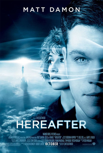 hereafter1_large