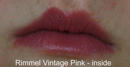 vintagepinklips