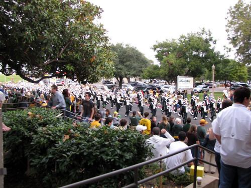 Baylor Parade-1