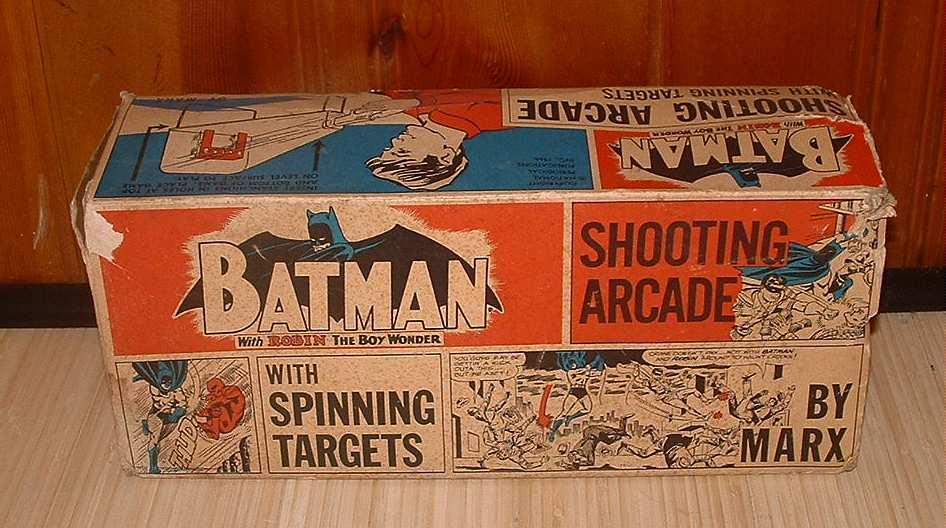 batman_shootinggallery1