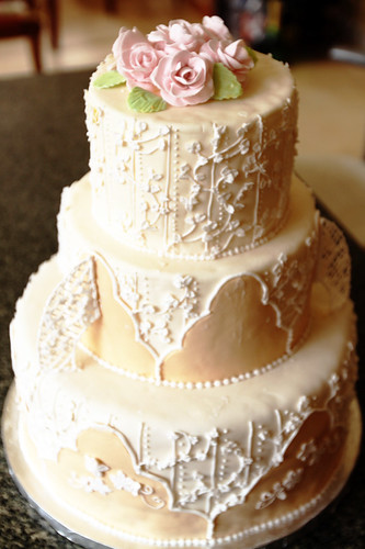 nfs-cake