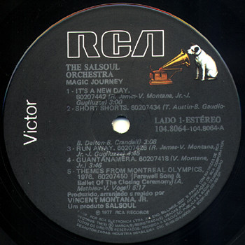 salsoul_bras_Label1