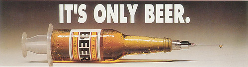 its-only-beer-lg