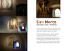 SanMarcoFinal1_Page_27_1