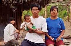 000000-42 (SPDA Actualidad Ambiental) Tags: gente selva per ashaninka satipo riotambo per comunidadesnativas