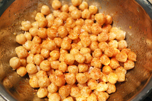 edited Roasted Chickpeas (6)