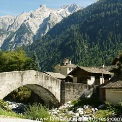 Val Bregaglia 18_2010 09 04_9412