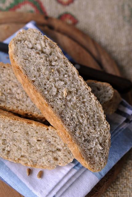 4.Pane semintegrale ai semi
