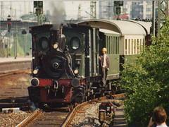 hsw1_Bahnhof_03
