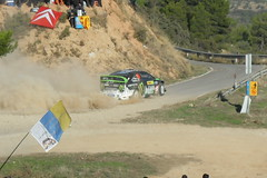 """Catalunya Rally 22okt-10 (4) • <a style=""""font-size:0.8em;"""" href=""""http://www.flickr.com/photos/47282614@N02/5169838112/"""" target=""""_blank"""">View on Flickr</a>"""