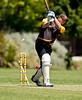 20101113_6204_1D3-600 Followed by Woodsey (johnstewartnz) Tags: cricket newbrighton southerndistricts 2020 600mm 600mmf4 canon600mmf4 apsh canon 100canon unlimitedphotos yabbadabbadoo