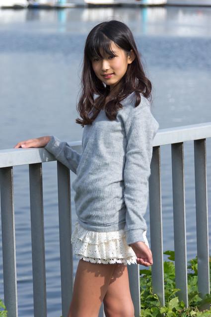 2010-11-13(土) フレッシュ大撮影会-01601