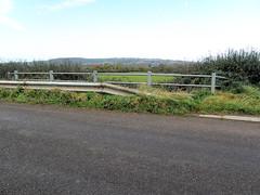 Caswell Farm