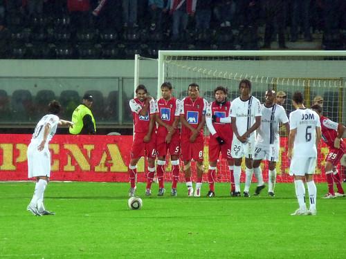 Vitória 2-1 Braga