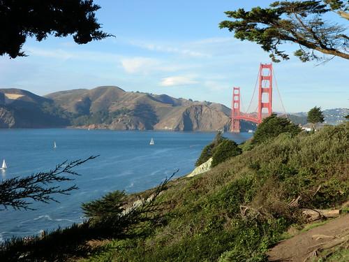 2010-11-13 San Francisco 08
