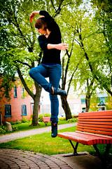 johanne_8632 (Jonathan Moisan) Tags: danse moderne corps figures mouvement victoriaville jmoisan djophoto