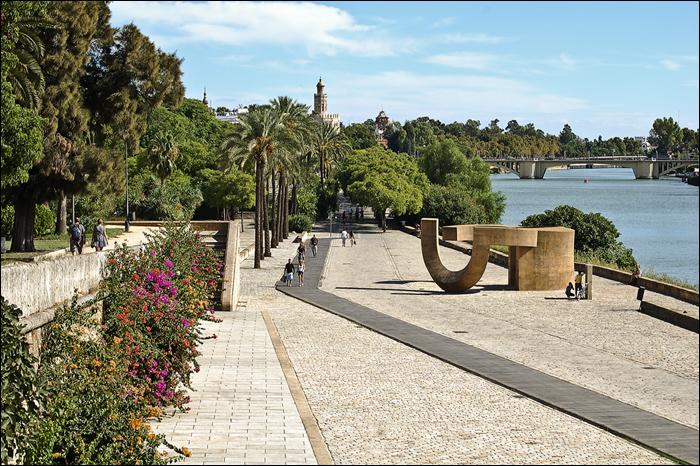 Sevilla_0455