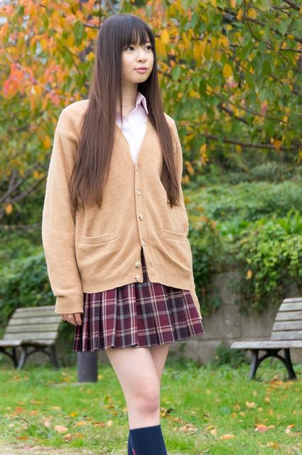 2010-11-13(土) フレッシュ大撮影会-01787