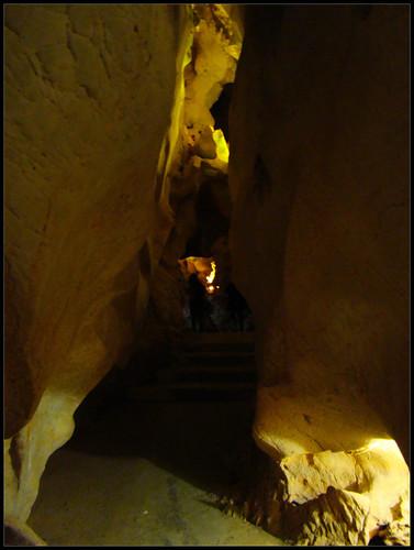 Cueva del Tesoro (2)