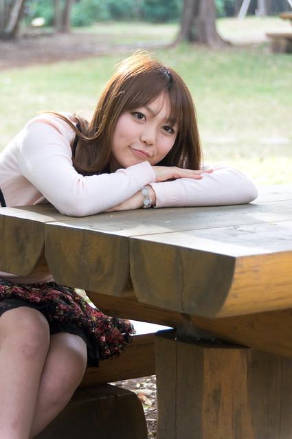 2010-11-13(土) フレッシュ大撮影会 さやかさん 02183.jpg