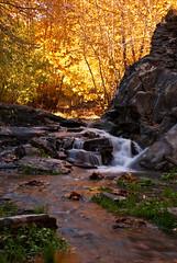 (Mostafa Karimi) Tags: autumn mashhad khorasan مشهد پاییز torghabe طرقبه خراسان کلاته kalatehahan کلاتهآهن