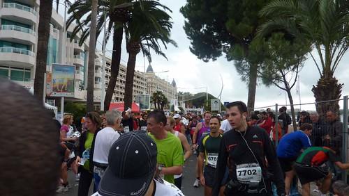 Marathon des Alpes-Maritimes 14 novembre 2010 051