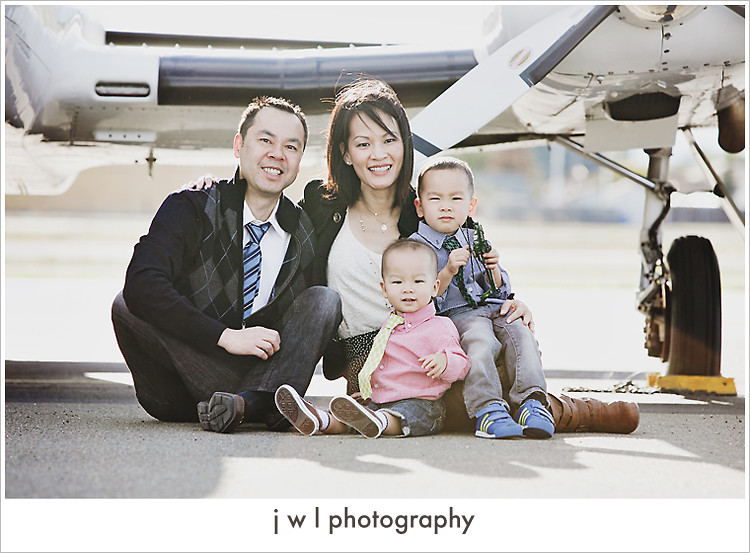 wong_family_blog_03