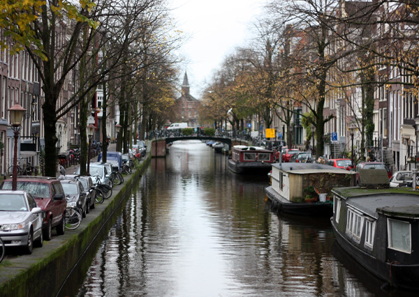 amsterdam_photos7