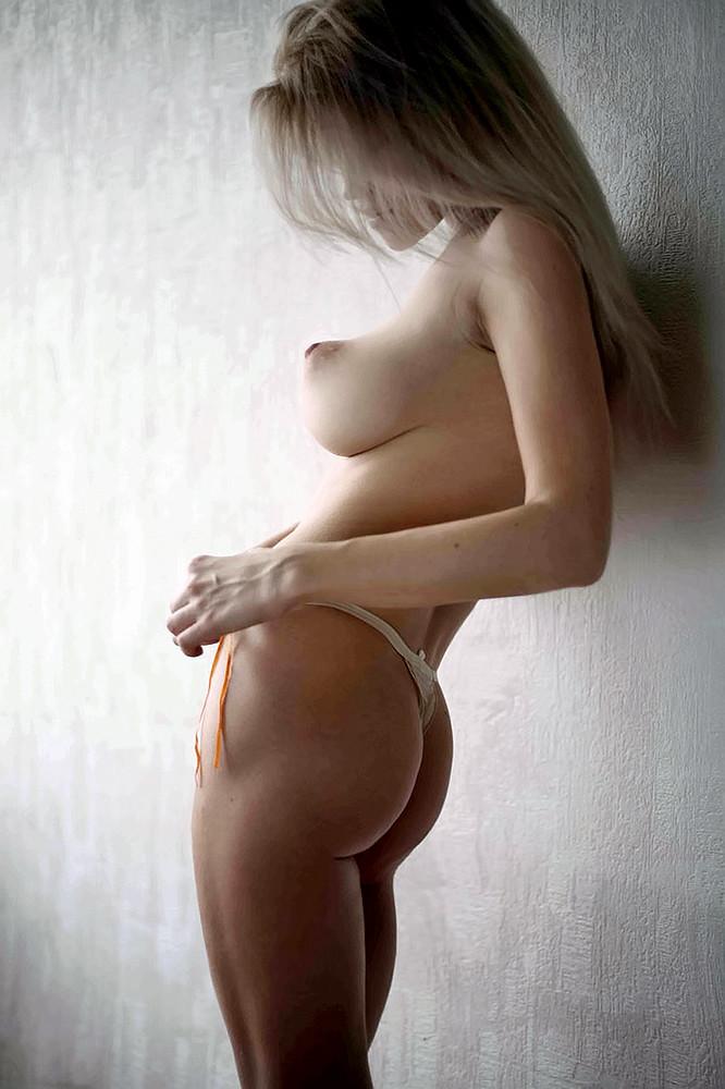 фото ореола и большой груди худых девиц