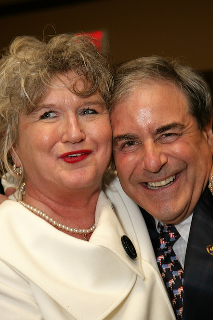 Congressman Yarmuth