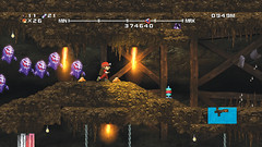 Spelunker HD PS3