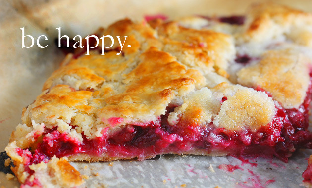 cranbery-cherry-cheese-crostata-tx