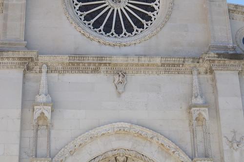 Szent Jakab Katedrális