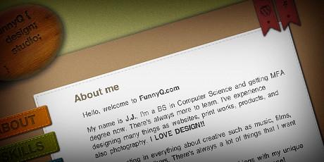 funntq.com