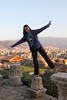 Turkey Trip 2010 - 0694