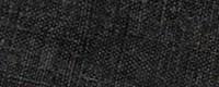 gris fonce