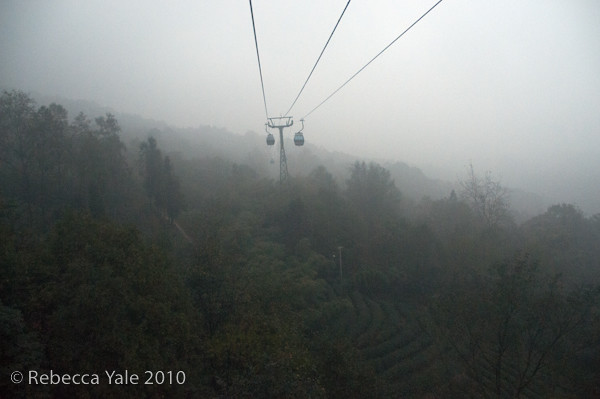RYALE_Emei_Mountain_9