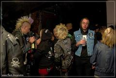 punx0021 (-NACH-) Tags: paris festival rock underground concert punk sharp mohawk oi streetkids antifascist skinhead rash fredperry crte redskin miroiterie madpigs punxinthestreet anitracist