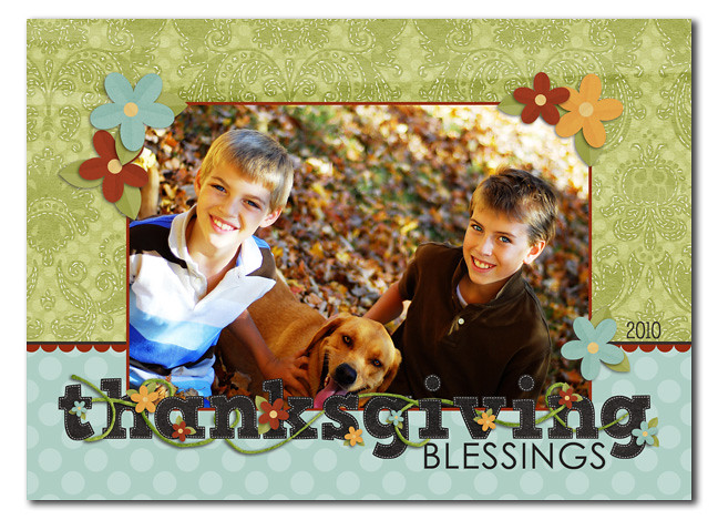 thanksgiving card1