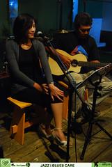 Jazz Blues Care - Tiwi Shakuhachi-Agam Hamzah (6)