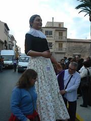 Victoria de Alcudia