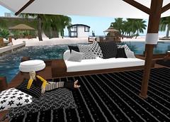 SL EduNation relax_001