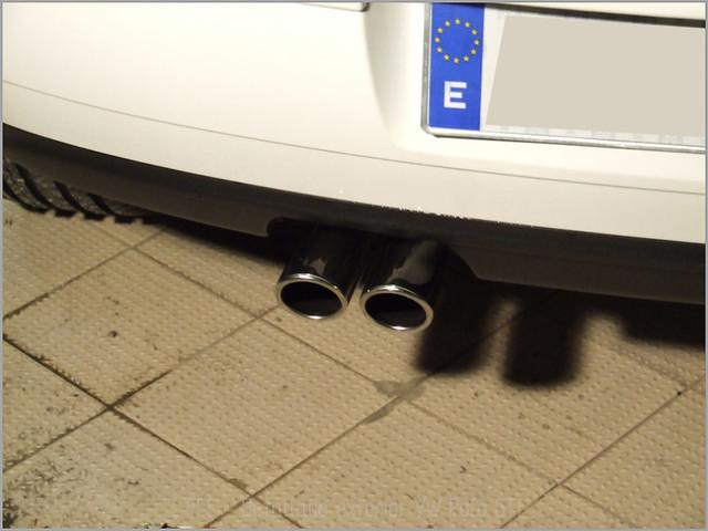 VW Polo GTI 9n3-31