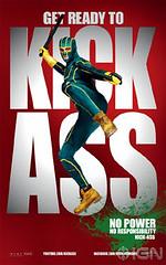 kick-ass_poster 01