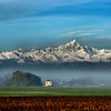 Monviso (rinogas) Tags: winter italy snow alps nikon piemonte cuneo alpi monviso 3841 idream alpicozie monteviso absolutegoldenmasterpiece rinogas fleursetpaysages lélitedespaysages
