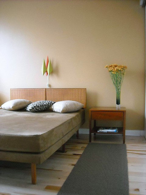 mattress xpress victorville ca address