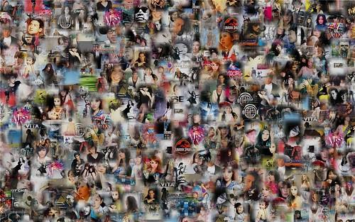 mywallpaper1280.jpg